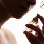 aromat Faberlic
