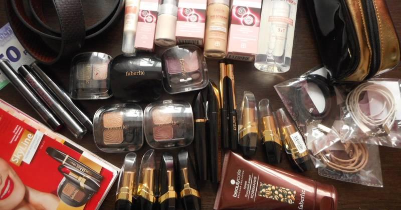 kosmetika faberlic makiyag